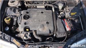 Dezmembrez Rover 400, an 2000, 2000 diesel - imagine 3
