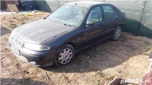 Dezmembrez Rover 400, an 2000, 2000 diesel - imagine 2