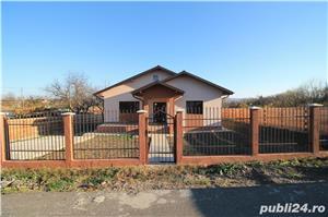 Vila de vanzare Iasi Ciurbesti,68000 EUR negociabil - imagine 6