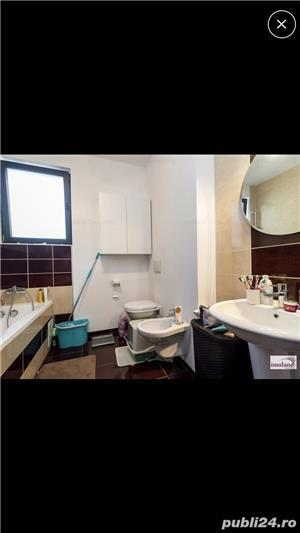 Vanzare ap 3 camere Straulesti - Petrom City - imagine 2