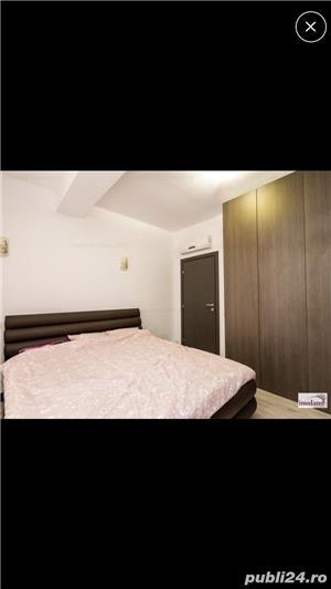 Vanzare ap 3 camere Straulesti - Petrom City - imagine 1