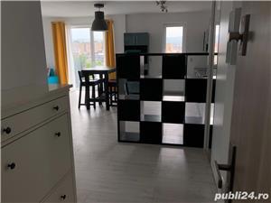 Apartament 2 camere de inchiriat Marasti - imagine 3