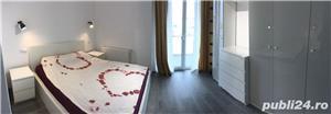 Apartament 2 camere de inchiriat Marasti - imagine 4