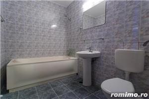 De vanzare cladire pretabila pentru birouri sau pensiune-hotel, situata aprox. la 10 km de Timisoara - imagine 10
