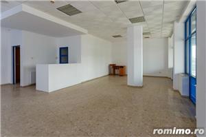 De vanzare cladire pretabila pentru birouri sau pensiune-hotel, situata aprox. la 10 km de Timisoara - imagine 7