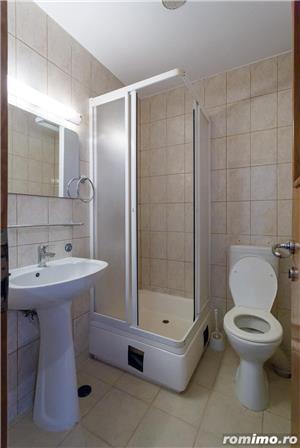 De vanzare cladire pretabila pentru birouri sau pensiune-hotel, situata aprox. la 10 km de Timisoara - imagine 8