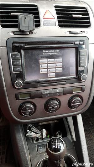 DECODARI,deblocari,decodare casetofoane auto si navigatii - imagine 2