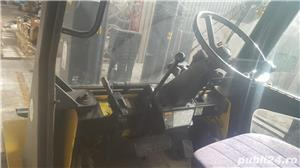 Hyster H400XL6 - imagine 4