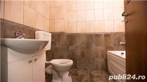 [STR. BIRUINTEI] Apartament 2 camere 65mp - PROMOTIE - 750E/MP UTIL! - imagine 4