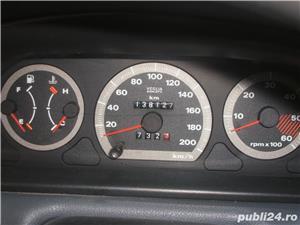 Fiat palio weekend (178) - imagine 1