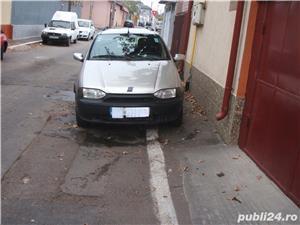 Fiat palio weekend (178) - imagine 2