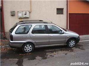Fiat palio weekend (178) - imagine 4