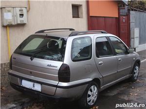 Fiat palio weekend (178) - imagine 5