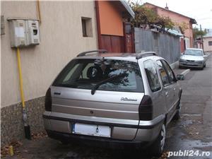 Fiat palio weekend (178) - imagine 6