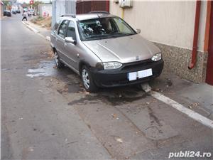 Fiat palio weekend (178) - imagine 3