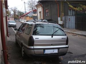 Fiat palio weekend (178) - imagine 7