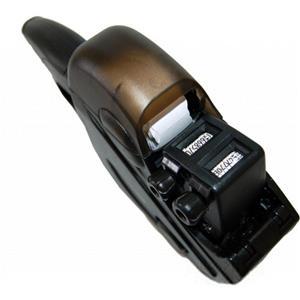 Marcator de preturi, imprimare 2 randuri ( cod+pret) - imagine 1