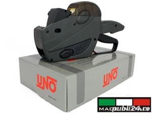 Marcator de preturi, imprimare 2 randuri ( cod+pret) - imagine 5