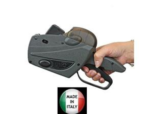 Marcator de preturi, imprimare 2 randuri ( cod+pret) - imagine 6