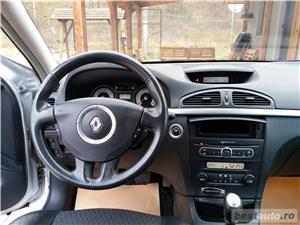 Dezmembrez Renault laguna - imagine 4