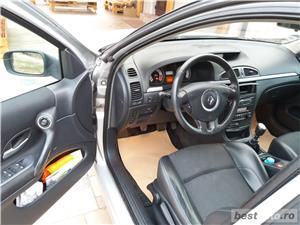 Dezmembrez Renault laguna - imagine 5