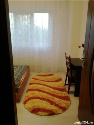 inchiriez apartament cu 2 camere zona Dacia - imagine 7