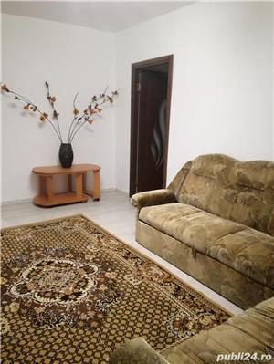 inchiriez apartament cu 2 camere zona Dacia - imagine 8