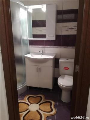 inchiriez apartament cu 2 camere zona Dacia - imagine 3