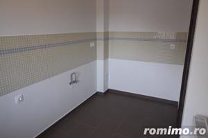 Casă / Vilă cu 4 camere în zona Calea Urseni - imagine 5