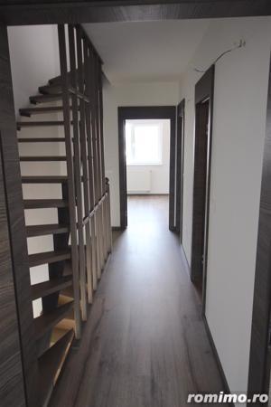 Casă / Vilă cu 4 camere în zona Calea Urseni - imagine 13