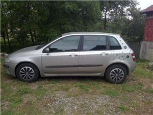 Fiat stilo - imagine 2