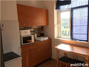 Închiriez Apartament Regim Hotelier - imagine 5