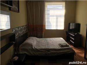 Închiriez Apartament Regim Hotelier - imagine 3
