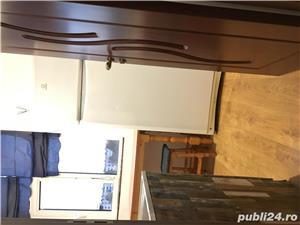 Închiriez Apartament Regim Hotelier - imagine 2