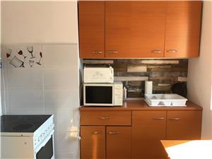 Închiriez Apartament Regim Hotelier - imagine 1