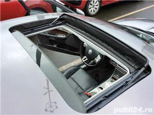 Jaguar XF Premium Luxury Full Options 2009 - imagine 10