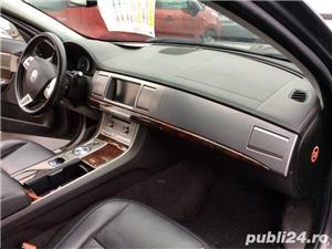 Jaguar XF Premium Luxury Full Options 2009 - imagine 6