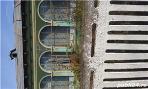 Casa suhaia - imagine 1
