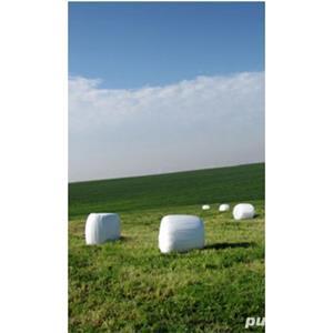 Folie baloti cilindrici - imagine 2