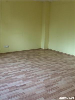 casa P+M Bolintin Vale, comuna Draganeasca - imagine 7