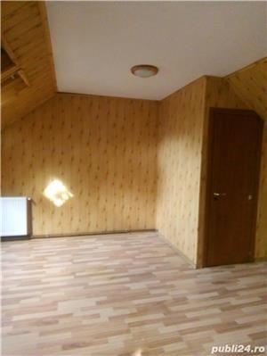 casa P+M Bolintin Vale, comuna Draganeasca - imagine 9