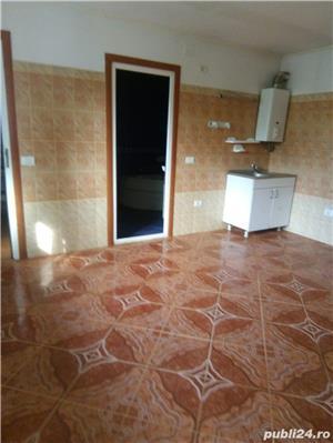 casa P+M Bolintin Vale, comuna Draganeasca - imagine 11