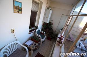 Apartament Ultracentral - imagine 8