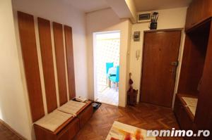 Apartament Ultracentral - imagine 5