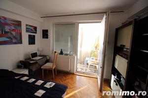 Apartament Ultracentral - imagine 4