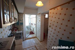 Apartament Ultracentral - imagine 6