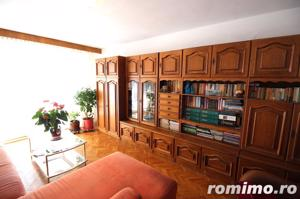 Apartament Ultracentral - imagine 3