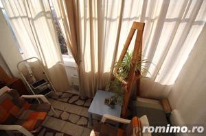 Apartament Ultracentral - imagine 12