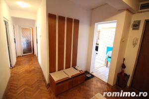 Apartament Ultracentral - imagine 7
