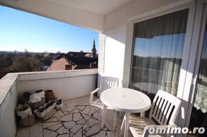 Apartament Ultracentral - imagine 1